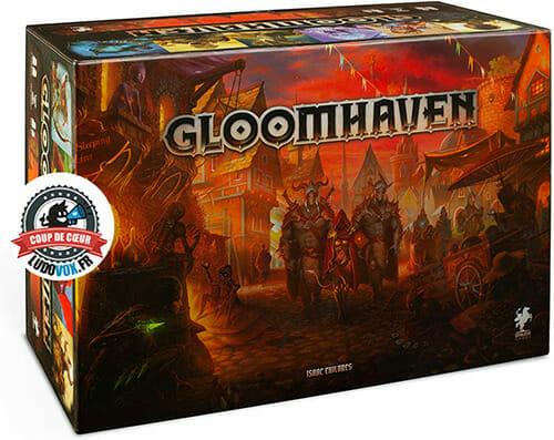 Gloomhaven-CCL-ok