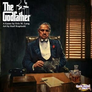 Godfather-jeu-de-societe
