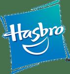 Hasbro-logo-png-ludovox
