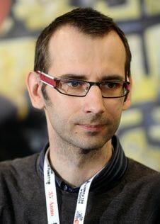 Ignacy Trzewiczek
