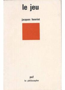 Jacques-Henriot-Le-Jeu-Livre-article-ok