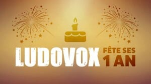 LUDOVOX-IMG-1AN-YT