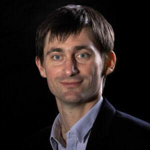 Mathieu Baiget auteur de jeux