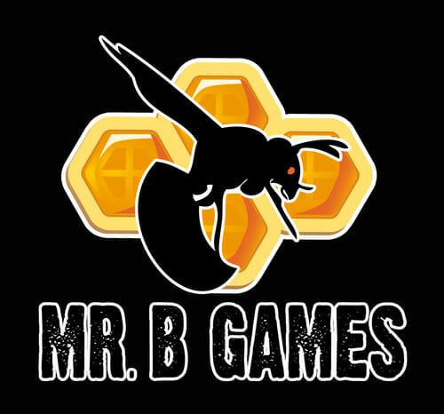 Mr B Games-éditeur-Ludovox-Jeu_de_société