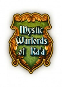 Mystic_Warlords_of_Kaa-titenoiset