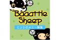 Baaatle sheep, le party game qui défrise