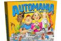 Automania et Kickstarter qui parle français