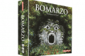 Bomarzo, l'eurogame italien qui monte