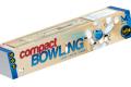 Après Compact curling, Compact bowling !