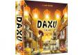 Daxu, la voie du juste milieu