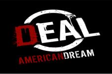 NEWS-deal-OK