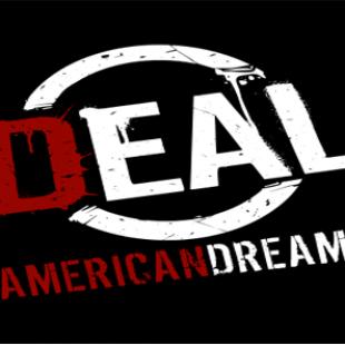 Deal american dream, le trailer en avant-première sur le Vox