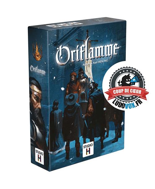 ORIFLAMME_CCL-ok