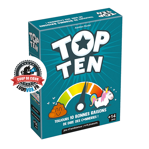 Top_ten_CCL-OK-OK-