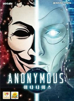 anonymous-jeu-2018