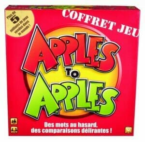 apples-to-apples-1887-1402486662