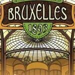 background-bruxelles