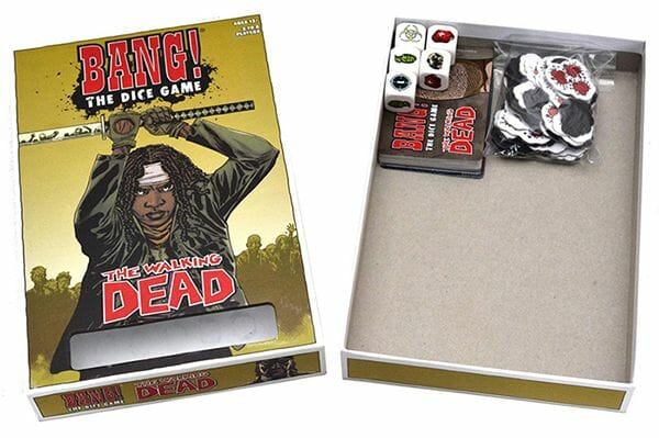 bang-the-walking-dead-jeu