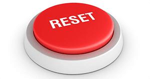 bouton-reset-