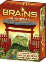 brains-jardin-japonais