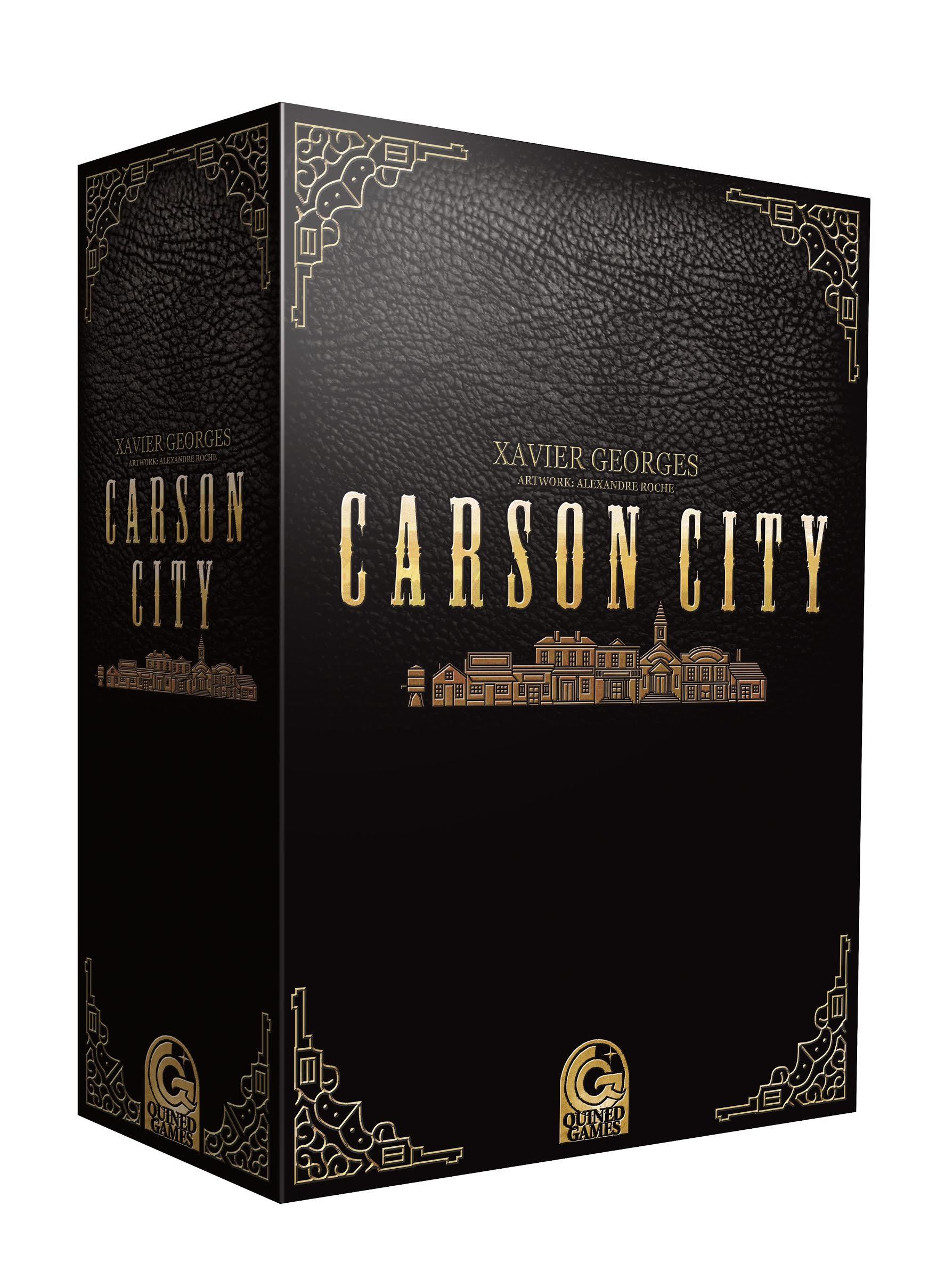 carscon-city-bb_nrvnmc