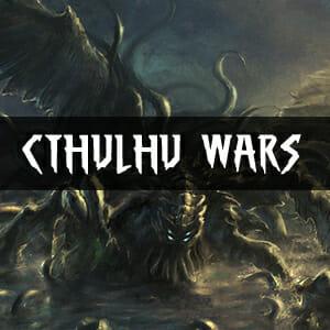 cthulhu-wars-COV