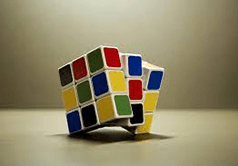 cube-solution