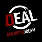 deal0_n