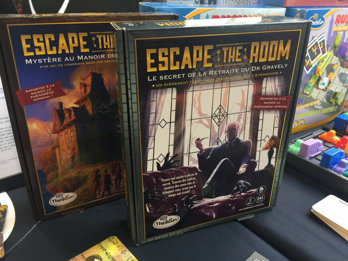 escape-the-room