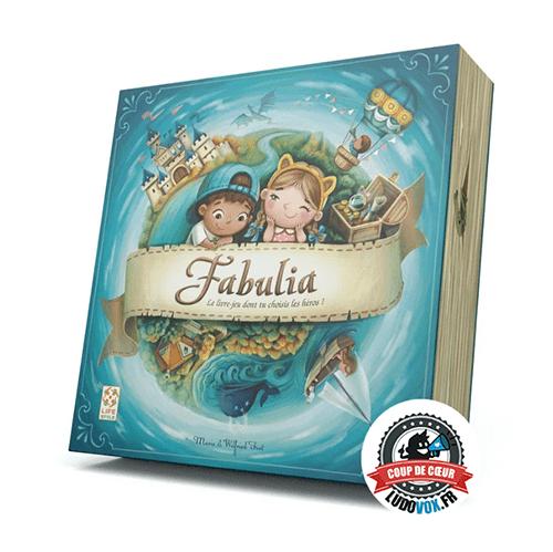 fabulia_CCL-ok