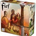 fief-49-1376517051-268x300