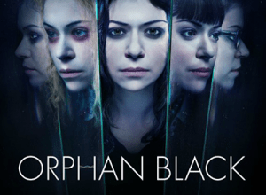 game-orphan-black