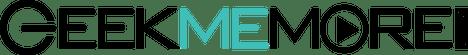 geek-me-more-LOGO_BLEU_HD-800