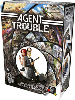 gigamic_agent-trouble_box-left_web-1