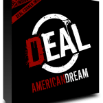 jeu-de-societe-deal-american-dream