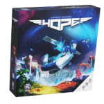 jeu-de-societe-hope-editeur-morning-players