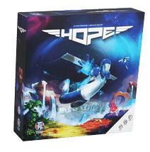 jeu-de-societe-hope-editeur-morning-players