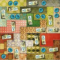 jeu-patchwork