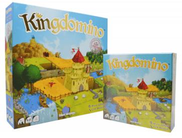 kingdomino-xl-ludovox