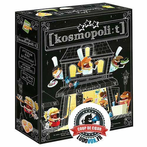 kosmopolit_CCL-ok