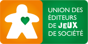 logo_uej