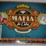 mafia1-300x190