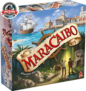 maracaibo_CCL-small-ok