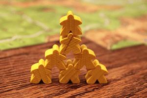 meeples-pyramide