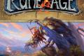 Rune Age, le mal aimé ?
