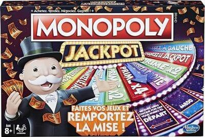 monopoly-jackpot-boite-400