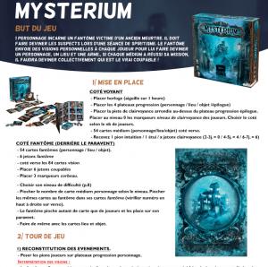 mysterium-image