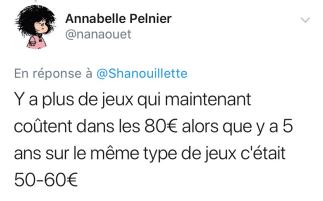 prix-80€