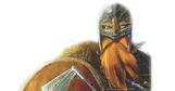 raiders-