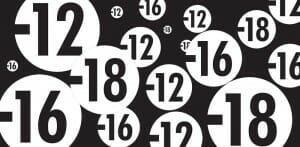 reforme-de-la-classification-des-films-bientot-une-interdiction-aux-moins-de-14-ans,M310949